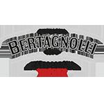 bertagnolli_logo